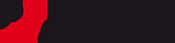 Doppelspurausbau Hergiswil Logo